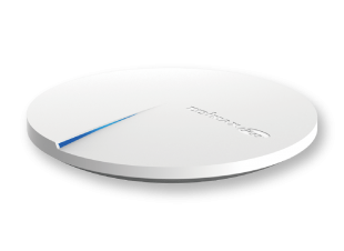 Edimax Pro CAP1750 AC1750 Wi-Fi 5 Ceiling Mount PoE Gigabit Access Point