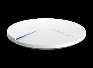 Edimax Pro CAP1750 Ceiling Mount PoE Gigabit Access Point