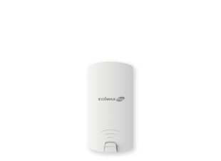 Edimax Pro OAP900 AC900 Wi-Fi 5 Outdoor PoE Gigabit Access Point