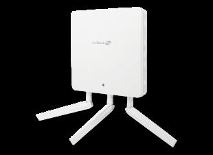 Edimax Pro WAP1750 Wall Mount PoE Gigabit Access Point