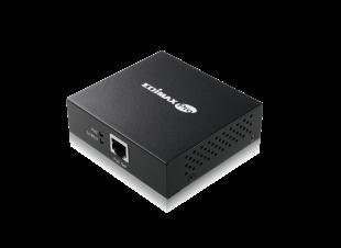 Edimax Pro GP-101ET IEEE 802.3at Gigabit PoE+ Extender