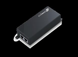 Edimax Pro GP-101IT IEEE 802.3at Gigabit PoE+ Injector