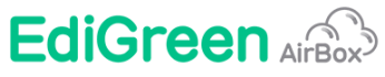 EDIMAX EdiGreen AirBox logo