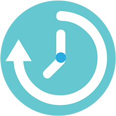 Edimax EdiGreen AirBox Real Time Data