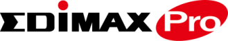 EDIMAX Pro logo