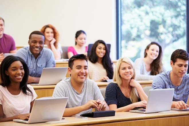 EDIMAX Pro SMB Wi-Fi for Education, Campus