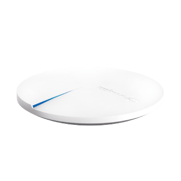 Edimax SMB Wi-Fi CAP1750 AC1750 Wi-Fi 5 Dual-Band Ceiling-Mount PoE Access Point