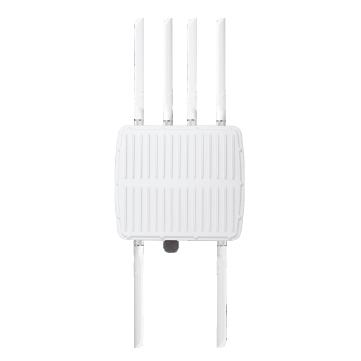 Edimax SMB Wi-Fi OAP1750 AC1750 Wi-Fi 5 Dual-Band Outdoor PoE Access Point