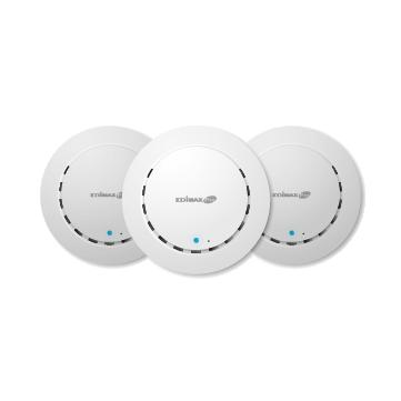 Edimax SMB Wi-Fi Office 1-2-3 Wi-Fi System