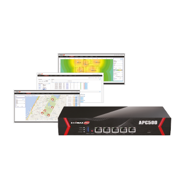 Edimax SMB Wi-Fi APC500 AP Controller