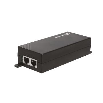 Edimax SMB GP-101IT IEEE 802.3at Gigabit PoE+ Injector