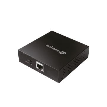 Edimax SMB GP-101ET IEEE 802.3at Gigabit PoE+ Extender