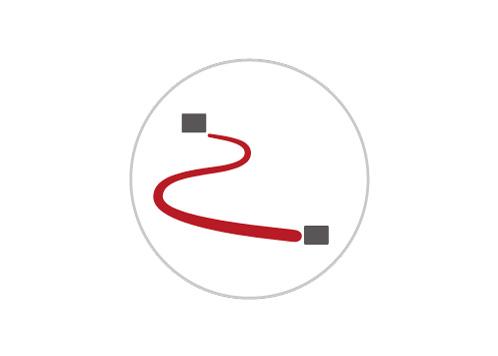 Edimax Pro Industrial Switch, Long Range Fiber Link, Gigabit SFP Slot, IGS-5416P, IGS-5408P, IGS-5208