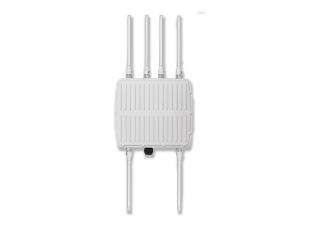 Edimax Pro OAP1750 Outdoor PoE Gigabit Access Point