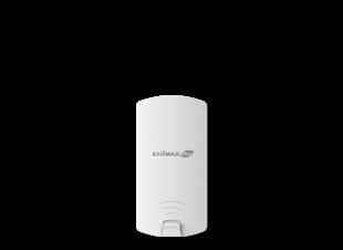 Edimax Pro OAP900 Outdoor PoE Gigabit Access Point