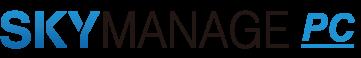Edimax Pro SKYMANAGE PC logo