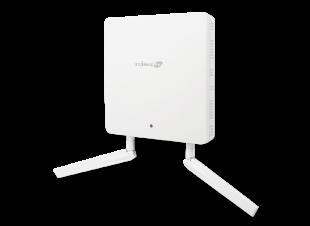 Edimax Pro WAP1200 Wall Mount PoE Gigabit Access Point