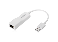 Edimax EU-4208 USB 2.0 Fast Ethernet Adapter