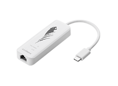Edimax EU-4307 USB Type-C to 2.5 Gigabit Ethernet Adapter
