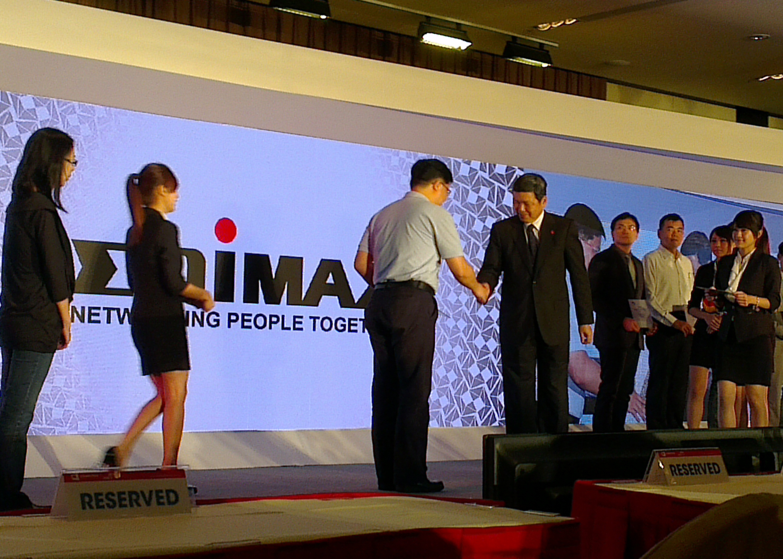 EDIMAX_2014_di_awards_ceremony.jpg
