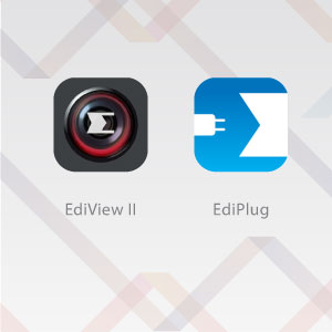 Edimax App EdiView II, EdiPlug end of support