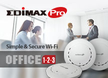 Edimax, AC2600, MU-MIMO, Home Roaming Wi-Fi  Router, wifi router, roaming