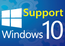 Edimax Windows 10 support (Compatibility List)