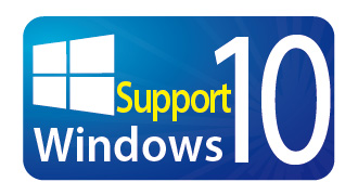 Edimax windows 10 support