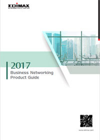 2017_Edimax_SMB_product_guide.jpg