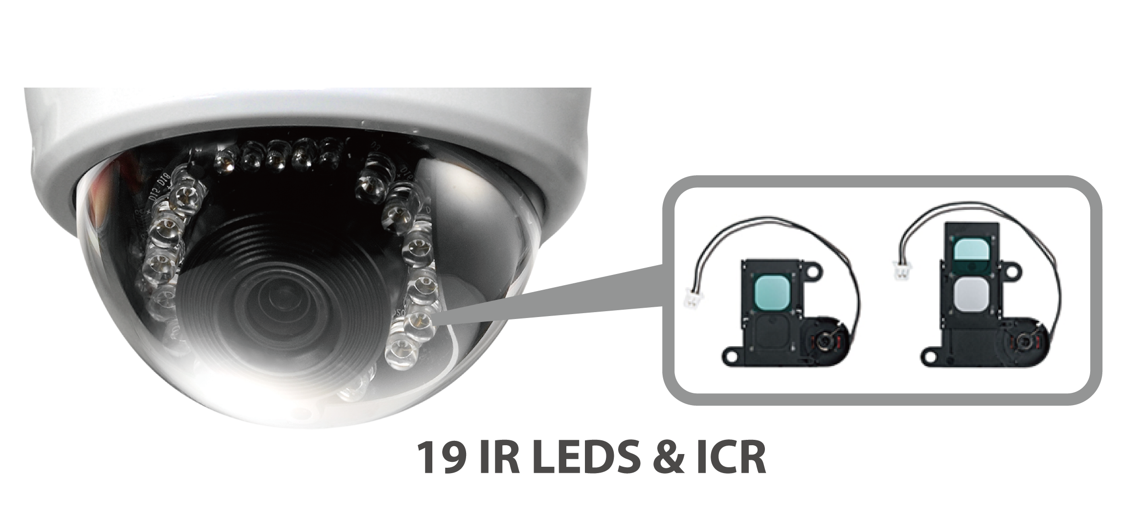 Edimax MD-111E 1MP Indoor Mini Dome Network Camera, Day & Nigh Monitoring.png