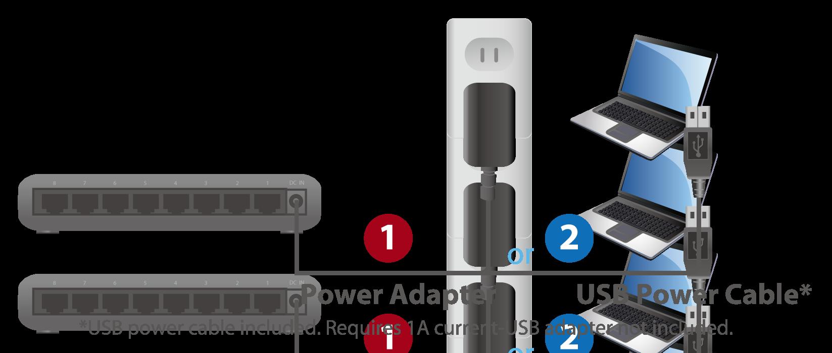Edimax 8-Port Gigabit Desktop Switch ES-5800G V3_optional_power_supply_by_USB.png