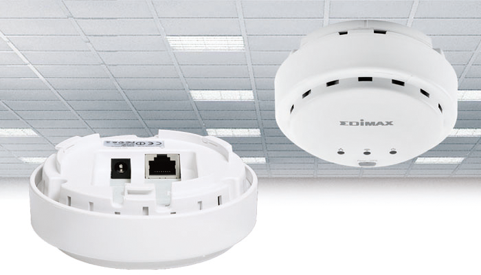 EW-7428HCn_ceiling-mounted