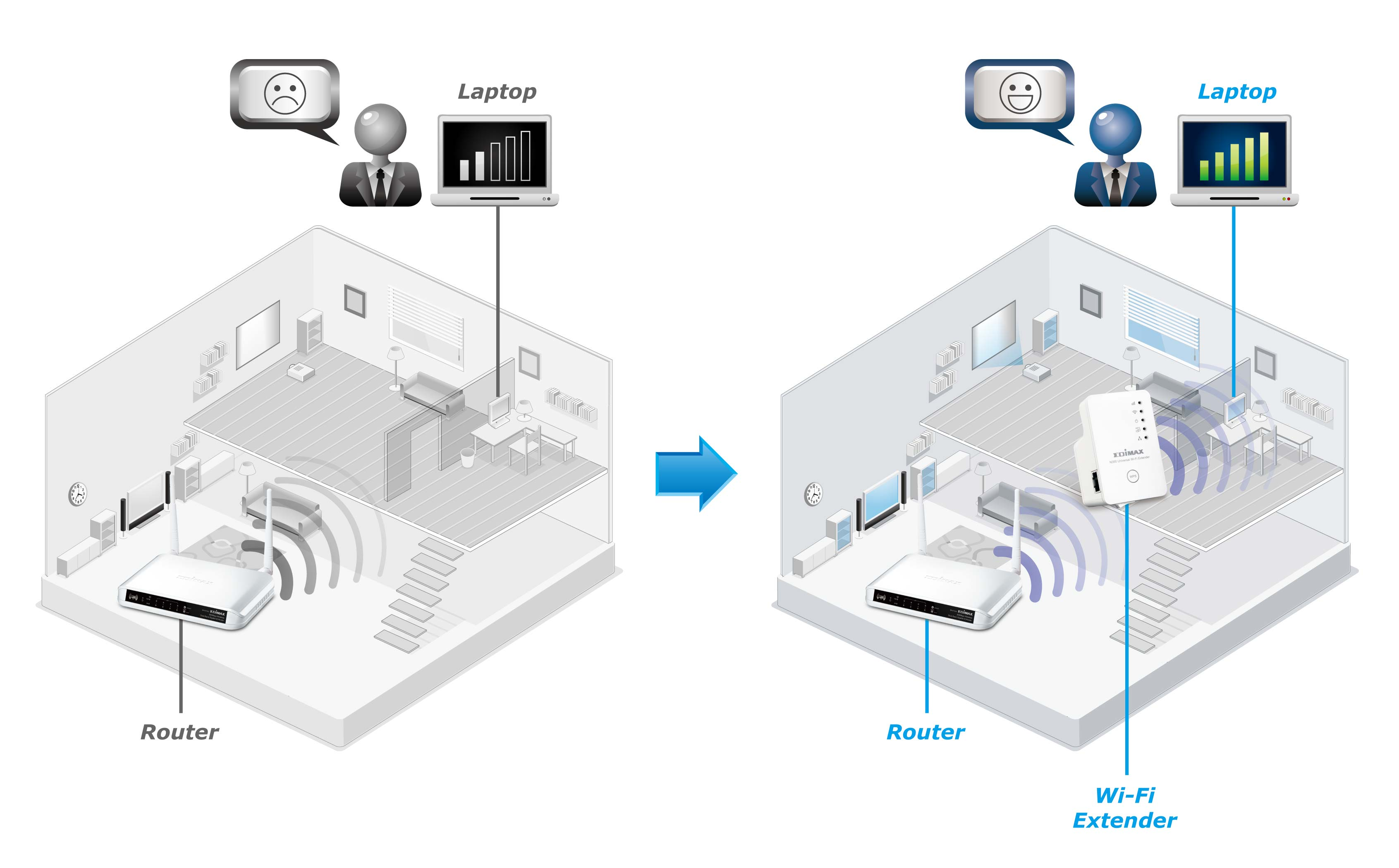 wi-fi_repeater_better_signal_the_technews