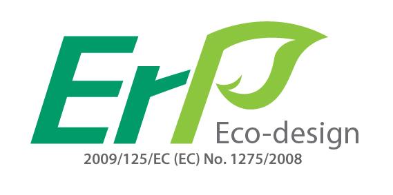 Edimax EW-7438RPn N300 Universal Smart Wi-Fi Extender/Access Point EW-7438RPn_ErP.jpg