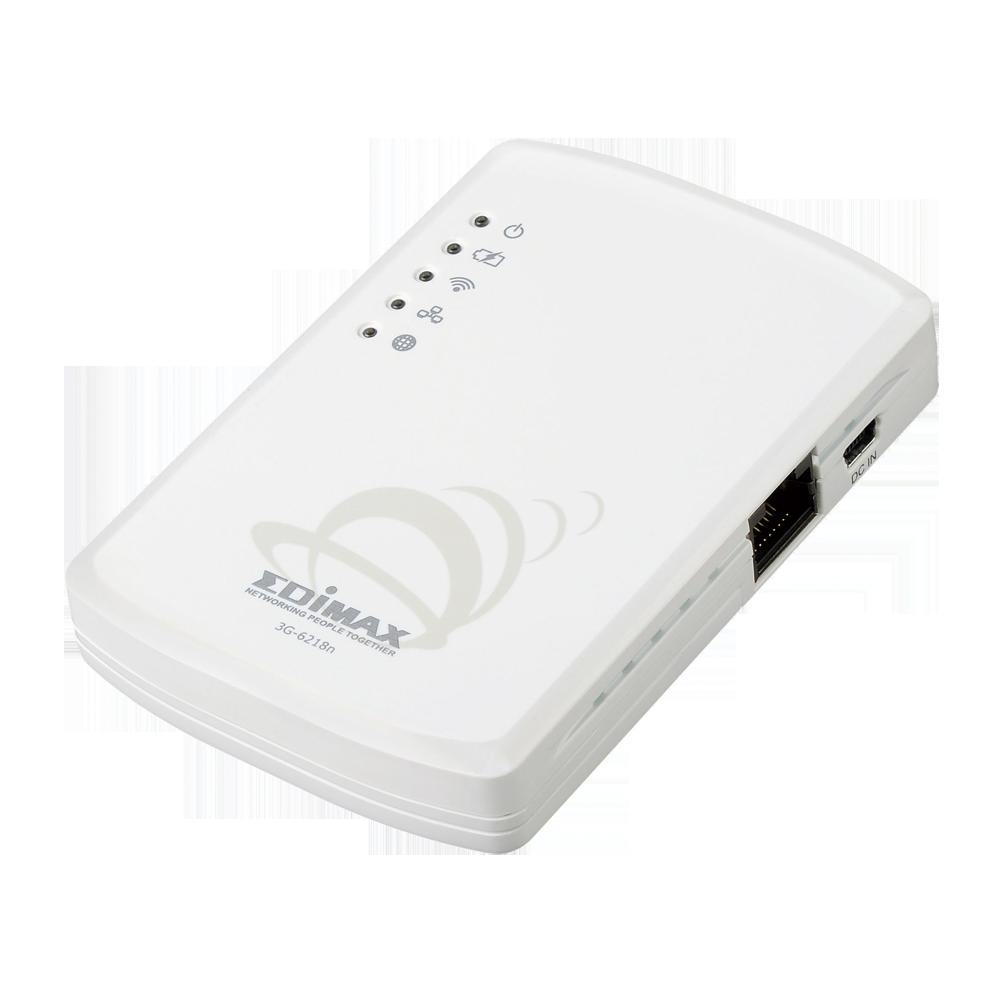 MT 6218 USB MODEM TREIBER WINDOWS XP