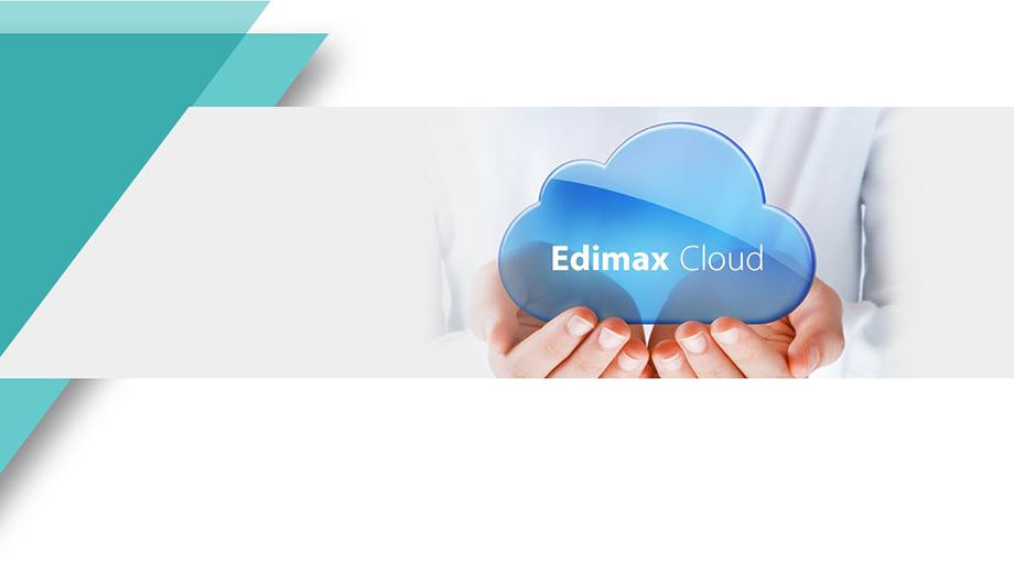 Edimax AI-2002W EdiGreen Home