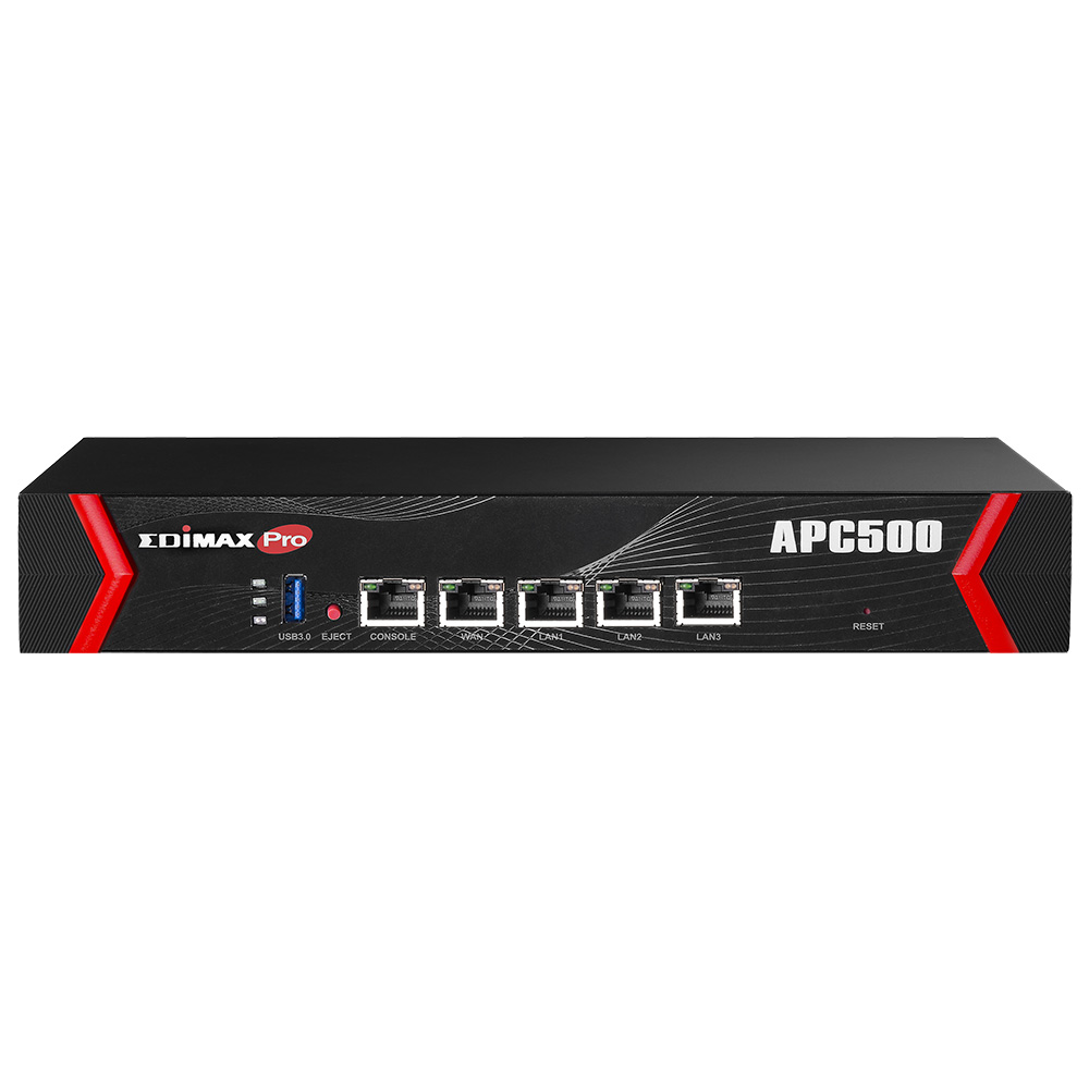 Edimax Ap Controller For Wireless Aps Apc 500 Wiring Diagram