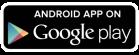EdiRange from Google Play