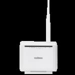 EDIMAX AR-7284WNB ADSL WIRELESS ROUTER DRIVER