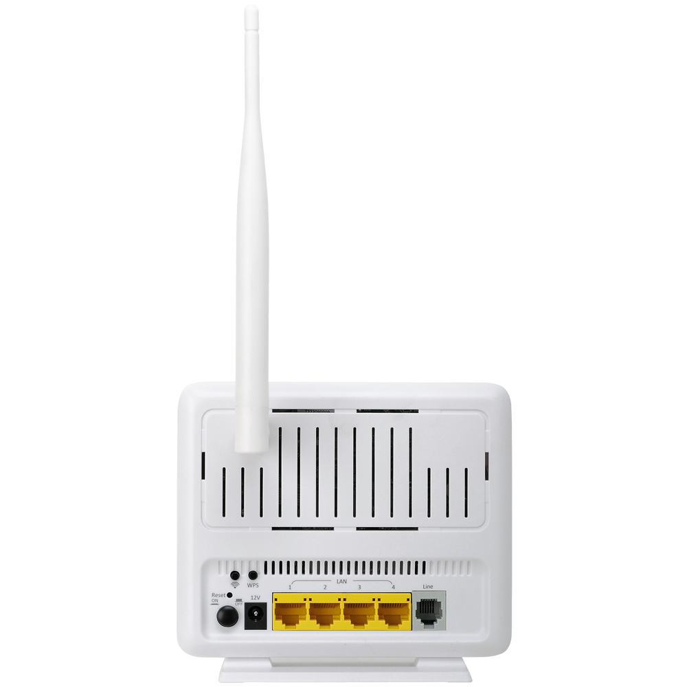 EDIMAX AR-7186WNA ROUTER DRIVER FOR MAC DOWNLOAD