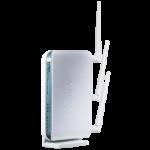 EDIMAX AR-7266WNB ADSL WIRELESS ROUTER WINDOWS 7 X64 TREIBER