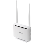 EDIMAX AR-7266WNB ADSL WIRELESS ROUTER DRIVERS FOR MAC DOWNLOAD