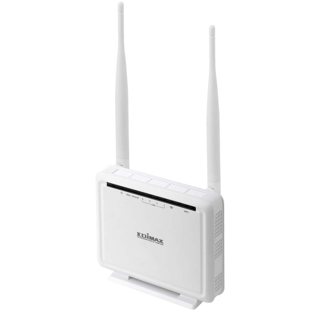 Vpn Adsl Modem Router Wireless Powerline Fk946 Non Contact Ac Voltage Detector Circuit Edimax Routers N300 Wi Fi Rh Com