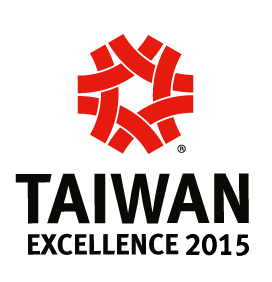 Edimax BR-6288ACL 5-in-1 Wi-Fi router, Access Point, Range Extender, Wi-Fi Bridge, WPS, 2015 Taiwan Excellence Award