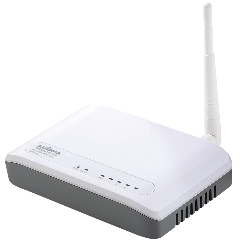 Edimax Wireless Routers N150 150mbps 80211b G N Building Diagram For