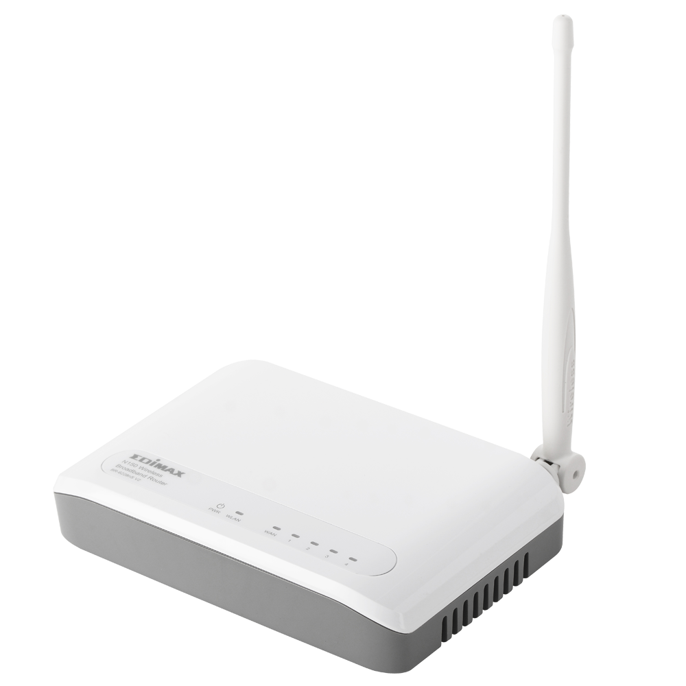 Edimax Wireless Routers N150 Multi Function Wi Fi Router Usb Wifi Antena 300mbps Full Speed Dengan Brthree Essential Networking Tools In One