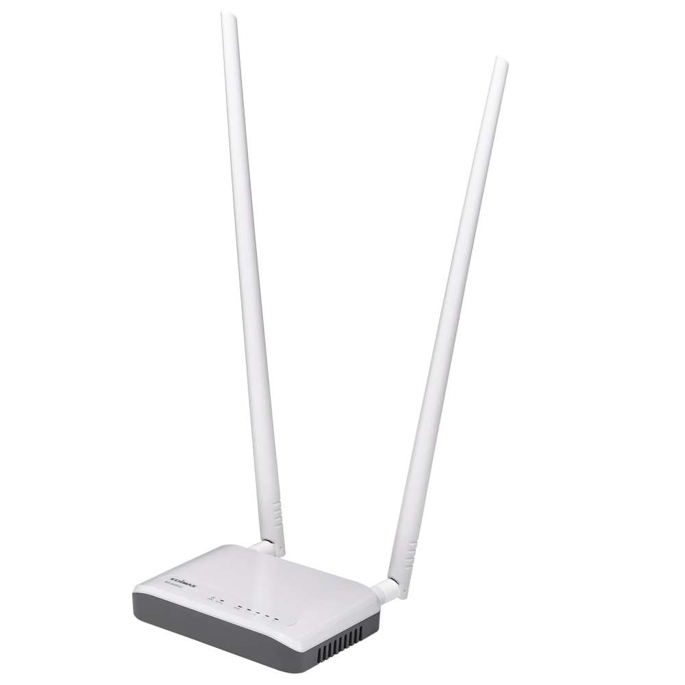 Edimax Wireless Routers N300 Multi Function Wi Fi Router Usb Lan Access Control Brthree Essential Networking Tools In One
