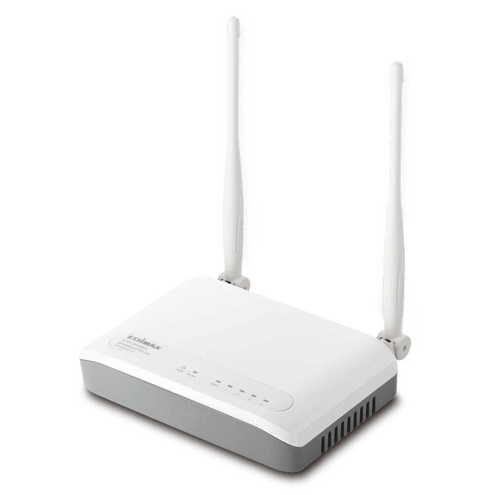 Edimax Wireless Routers N300 Multi Function Wi Fi Router Using Lan Diagram Brthree Essential Networking Tools In One