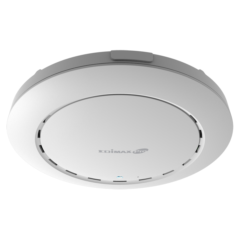 Edimax Access Points Ac1200 2 X 2 Ac Dual Band