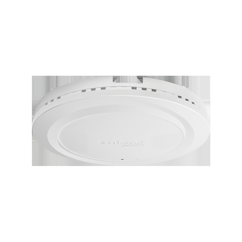 Ax1800 Wi Fi 6 Dual Band Ceiling Mount Poe Access Point Edimax Edimax